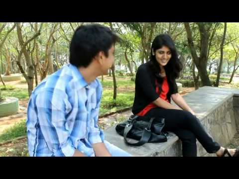 BLIND DATE short movie from YouTube · Duration:  11 minutes 45 seconds