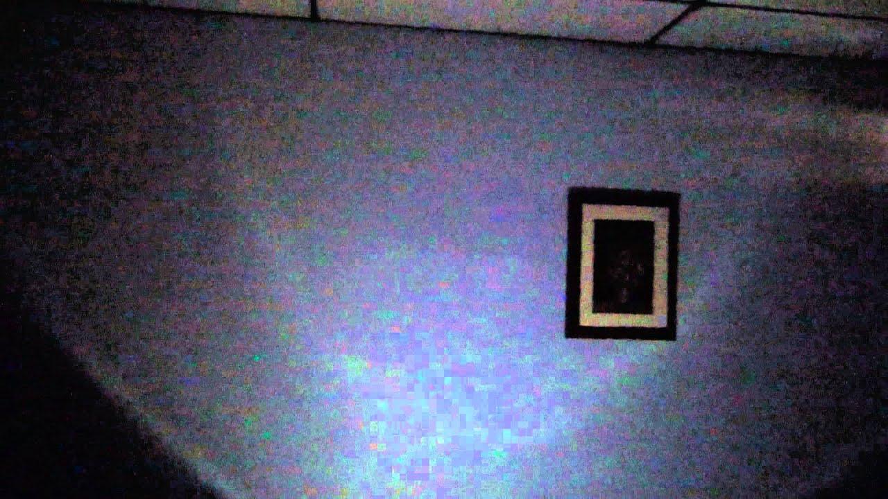 lampara solar led para pared moonrays