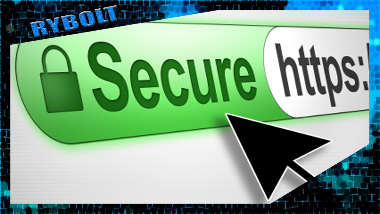 How To View Ssl Certificates For Browsers Edge Internet Explorer