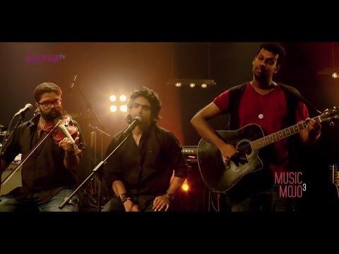 NOSTALGIA 2- Thaikkudam Bridge | Music Mojo | Season 3 | Kappa TV 2014