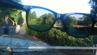 Enchroma glasses the real review part 2