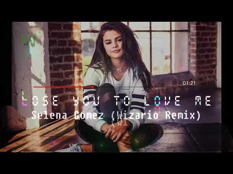 selena-gomez---lose-you-to-love-me-(wizario-remix)