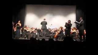 9na Sinfonia de Beethoven