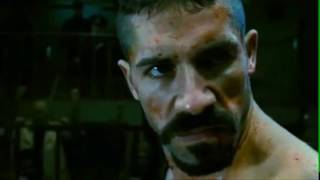 يوري بويكا افضل مقاتل في العالم
