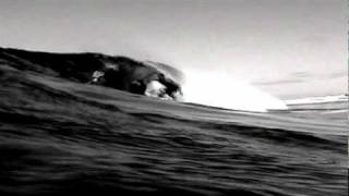 Andy Irons, In Memoriam - Surfers Pay Tribute to Andy Irons