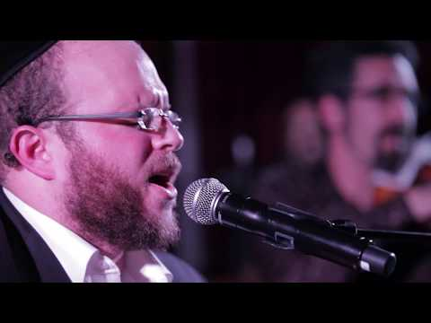 Elul Nigun - Eitan Katz - Live In Jerusalem
