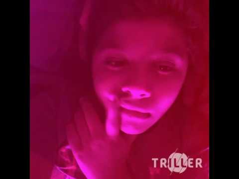Ariana Grande Break Free Ft Zedd Radio Edit - (mp3evo.com) - mp3evo.com