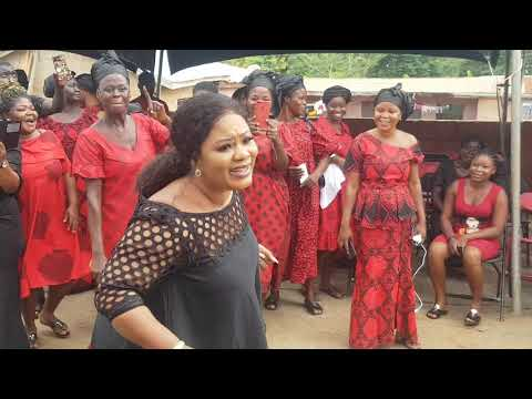 "obaapa-christy-best-performance-so-far-at-tepa-on-her-song-""-oko-yi"""