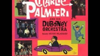 Charlie palmieri and his duboney orchestra En mi viejo San Juan