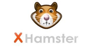 "Porn Site XHamster Bans North Carolina Users Over ""Bathroom Bill"""