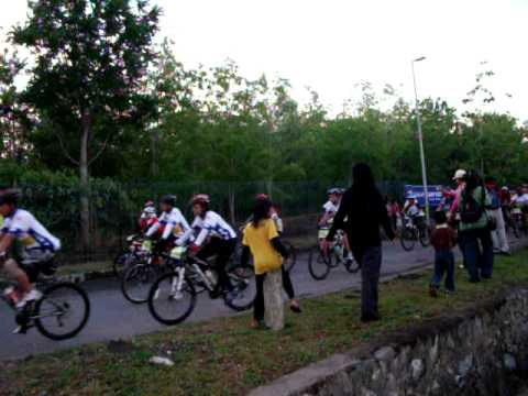 perlis mtb jamboree 2010