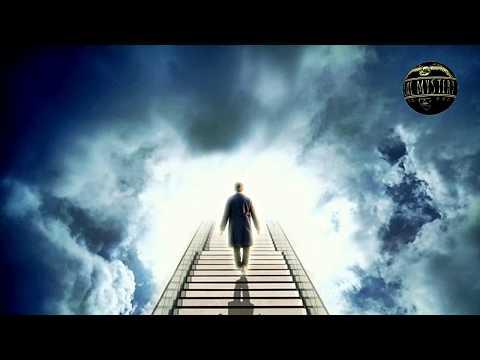 Hoffnung aus dem Jenseits - Ein beweis für ein Leben nach dem Tode?