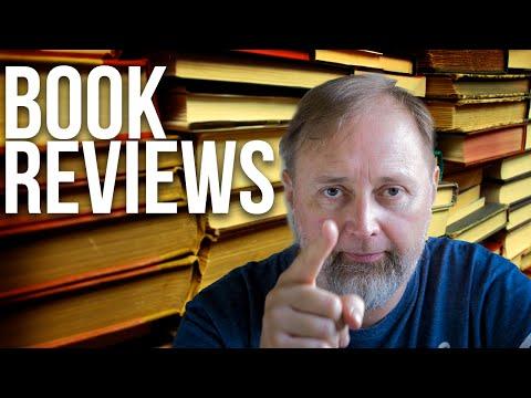 The Millionaire Next Door - Book Review