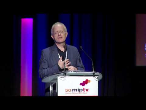 4K Television: The Broadcasters - MIPTV 2013