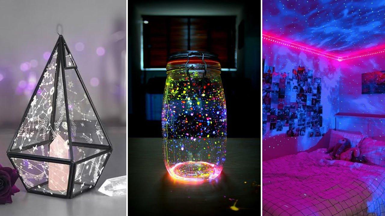 20 DIY Room Makeover Trends for 2021 (Design Ideas & Tips)