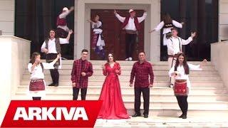 Qamil, Fatbardh & Fatlinda Shala - Atmosfera qind per qind (Official Video HD)