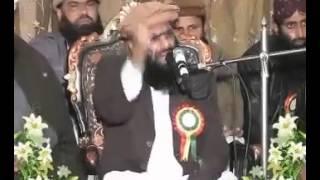 qari hanif rabbani