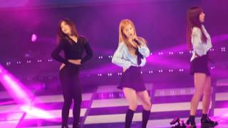 free mp3 songs download - 161130 apink mp3 - Free youtube converter