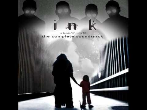 Ink The Complete Soundtrack - 08. Through The Portal