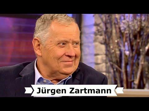 """jürgen-zartmann:-""""so-viel-wind-und-keine-segel""""-(1981)"""