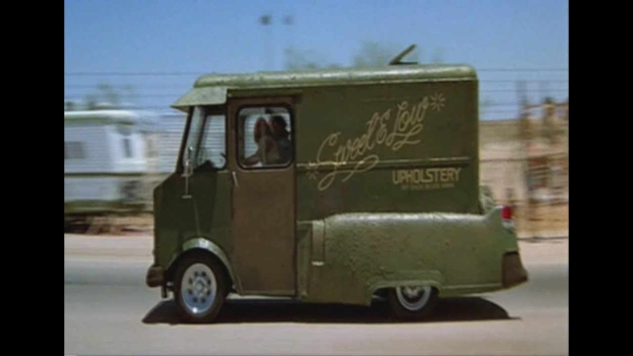 cheech-chong-lost-due-to-incompetence-theme-for-a-big-green-van-11db11