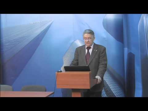 Пути снижения энергопотерь на объектах ЕНЭС