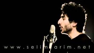 Gambar cover Selim Tarım - Sen Bir Aysın
