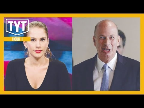 TYT Hour 1 - November 20th, 2019