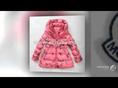 ДЕТСКАЯ ОДЕЖДА: джинсы от 640 рублей, куртки от 1100 рублей .