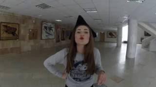 Таня Песик из VIP Тернополь приглашает вас на FUN FASHION SHOW