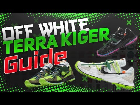 how-to-nike-x-off-white-terra-kiger-5!!-(release-guide)