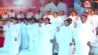 PRABHU Se Mila Hai Jeevan - BK Song - Ira Mahanti - BK Ramesh - Sudhir Pal.