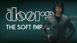 The Doors   The Soft Parade Full Album