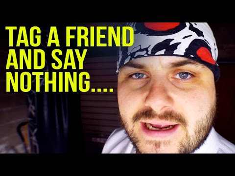The Daily Blend: Annoying Internet people.