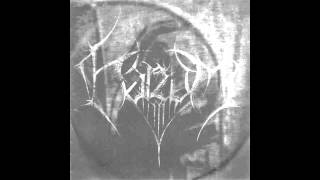 Haizum - The Temple Of Diseased Flesh