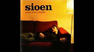 Sioen - Sleeping Beat