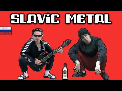 slavic-metal