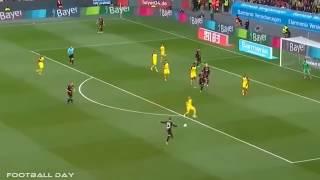 Bayer Leverkusen Vs Borussia Dortmud 2-4 All Goals