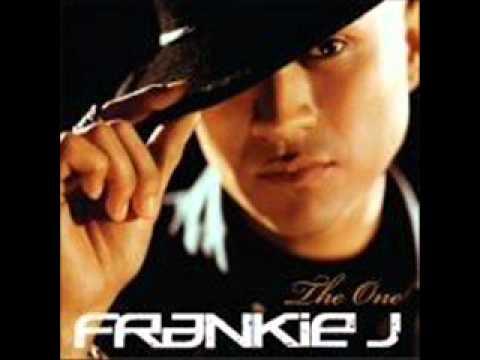 Frankie J - Story of my Life