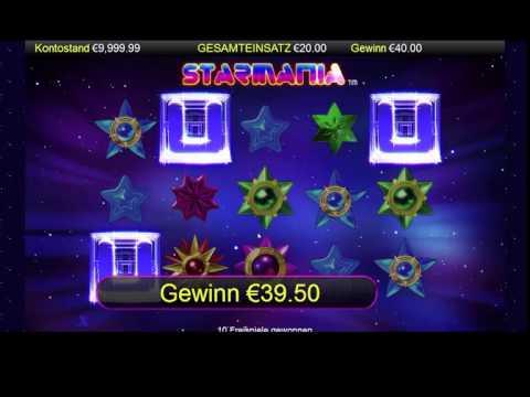 (Tutorial) How to hack in online casinos / Freeze money / Get in Bonus Game