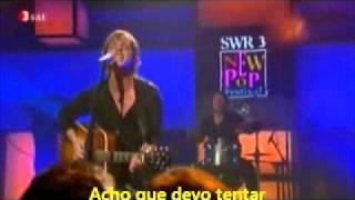 James Morrison - ONE LAST CHANCE (legendado Pt-Br)