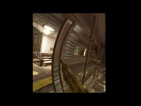Fallout 4 VR  - As Played by a Numismatist