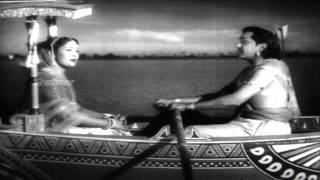 Maya Bazar (1957) Movie | Lahiri Lahiri Lo Video Song | NTR,ANR,SVR,Savitri