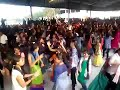 Aail Baru Bangal se Gori Bachke Bhojpuri video song