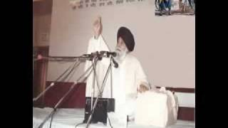 how indian government gives/gave birth to KHALISTANI Fighters/SIKHS/SINGHS part2