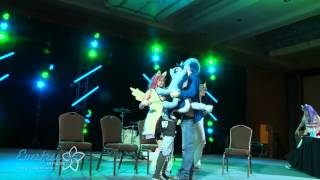 Whose Line Is It Anypony