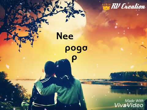 Motta Paiya Kanchana 2 Video Song Whatsapp Status