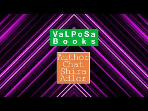 Author Chat with Shira Adler on The ABC's of CBD