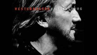 Marius Müller Westernhagen - Liebeswahn, Williamsburg, Song #5