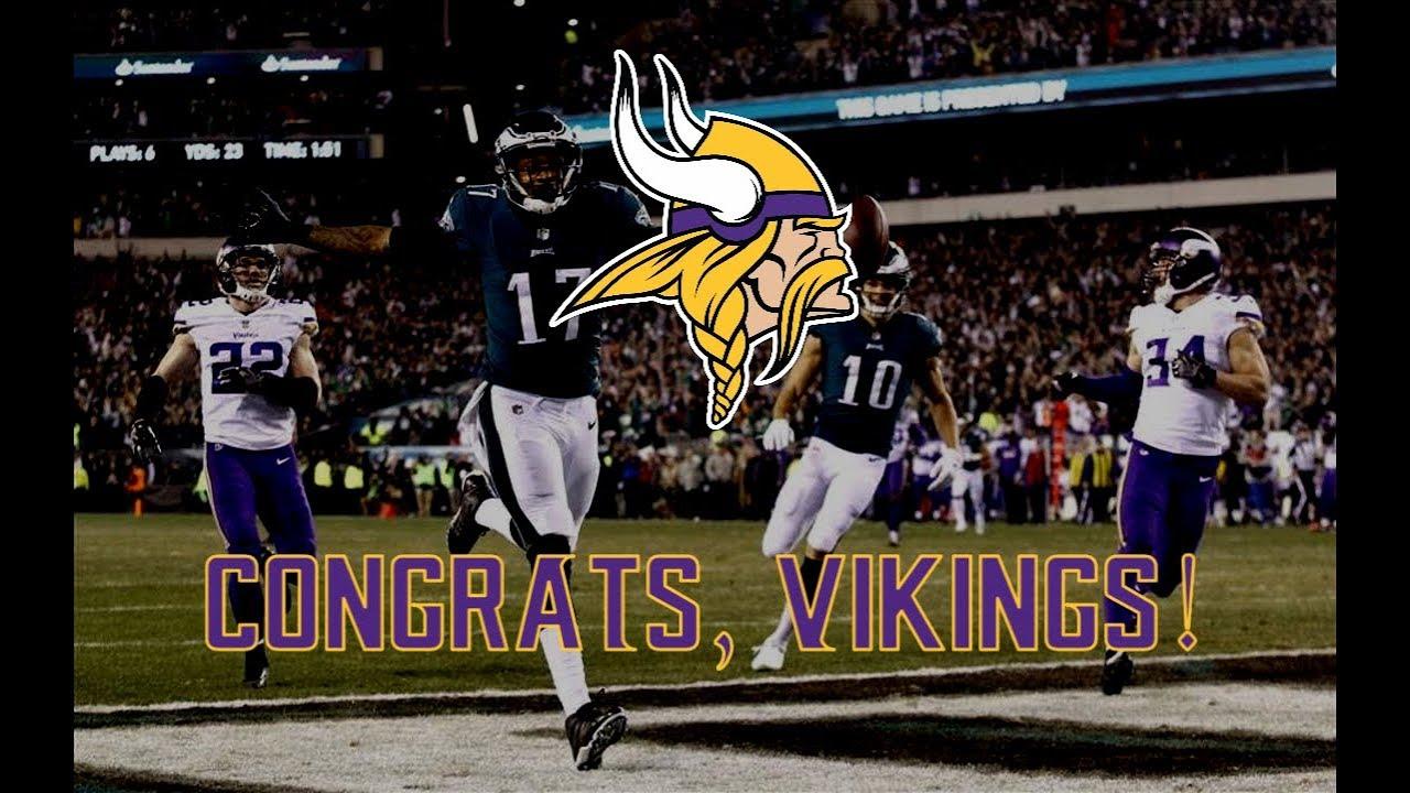 congrats-vikings